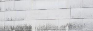 Fassadenpltten